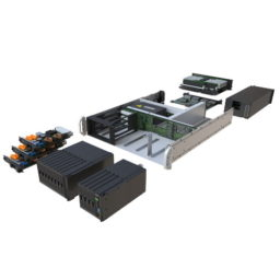 Apex-rackmount_front (exploded)