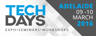 DS_Email_TechDays_2