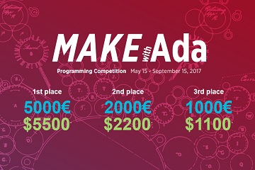 Make-with-Ada-1