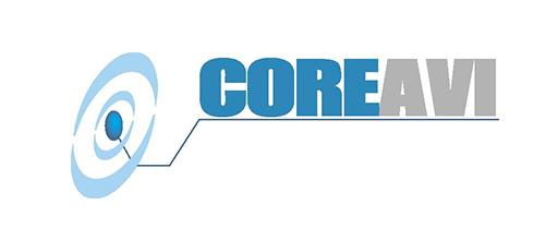 Supplier-Core-Avi