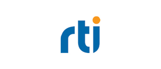 Supplier-rti