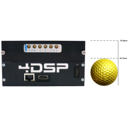 ces820_front_with_golf_ball (1)