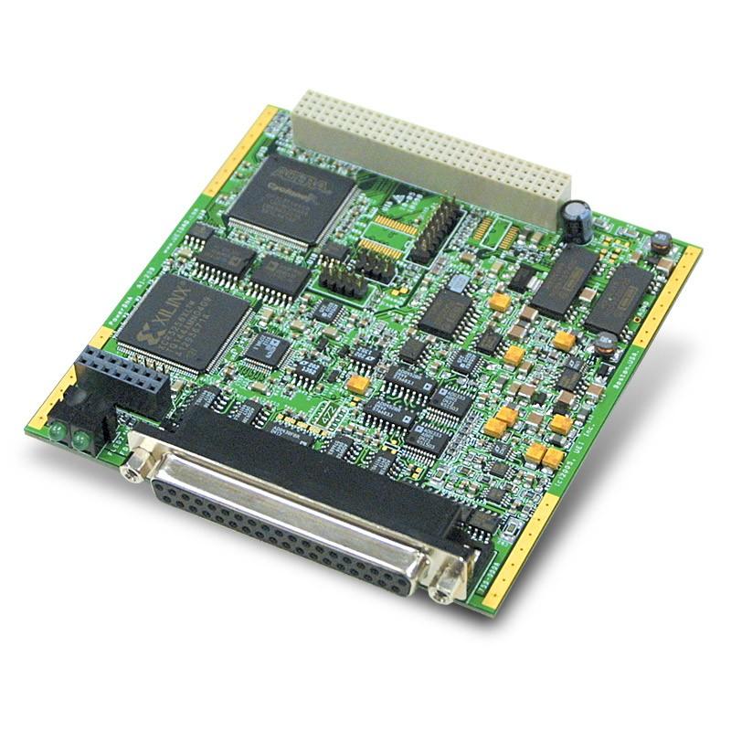 channel 207. dna-ai-207 \u2013 16-channel, 18-bit, 1 ks/s per channel, analog input, data acquisition board channel 207