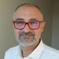 Dr Guillem Bernat