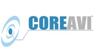Cori AVI logo