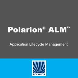 polarion_alm