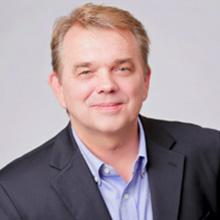 Kevin Hansen (Polarion ALM / Siemens)
