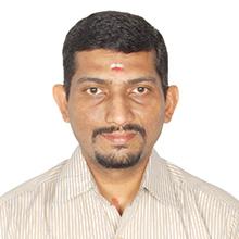 Kiram Kumar