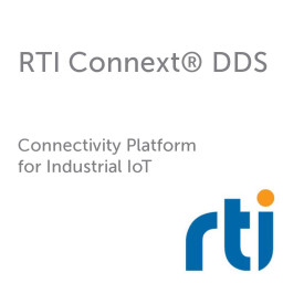 rti_connext_dds