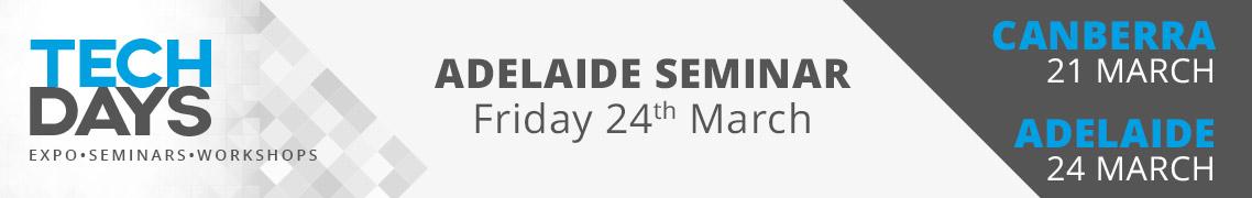 tech-days-header-adl-seminar